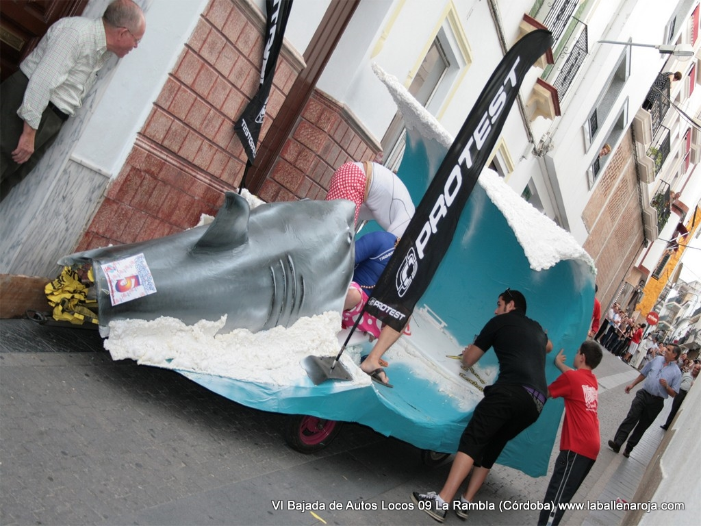 VI Bajada de Autos Locos (2009) - AL09_0031.jpg