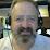 Victor Spivak's profile photo