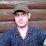 Vincent Faires's profile photo