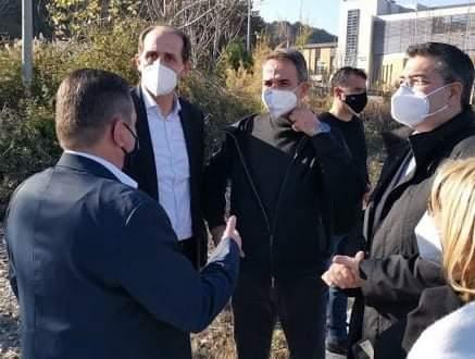 Γλυτώνει χιλιάδες ευρώ ο Καλαϊτζίδης που πλήρωναν οι πολίτες σε ενοίκια