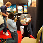 2004 - MACNA XVI - Boston - vendor_booth.jpg
