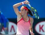 Caroline Garcia - 2016 Australian Open -DSC_6011-2.jpg