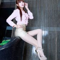 [Beautyleg]2015-11-23 No.1216 Vicni 0030.jpg