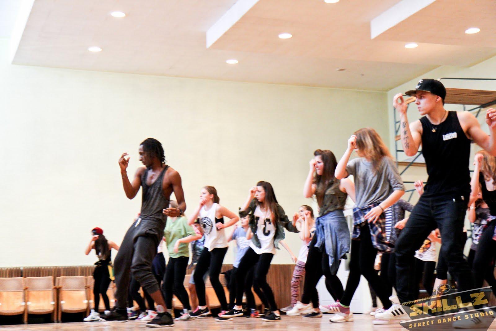 Dancehall workshop with Camron One Shot - IMG_7781.jpg