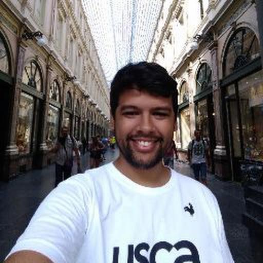 Fabio Contrera