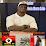 Kevin Sabio's profile photo
