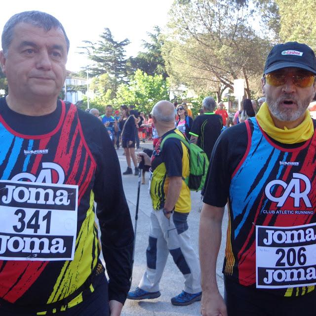 29-5-2016 ARENYS DE MAR MARXA I CURSA (41).JPG