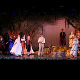 2014 Into The Woods - 114-2014%2BInto%2Bthe%2BWoods-9301.jpg