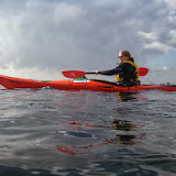 Beginnerstocht grootwater oktober 2013 - IMGP0245.JPG