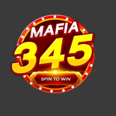 MAFIF345 SPIN TO WIN