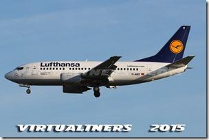 09_Frankfurt_EDDF_2015_0045-VL