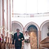 Wedding Photographer 21.jpg