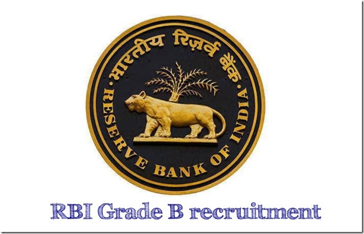 RBI_B_recruitment