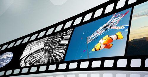 video-convert.jpg
