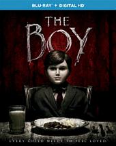 Boy[4]