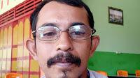 Bimtek Tidak Dilarang, Keuchik Caplen Harus Ada Aplikasi nyata Di desa