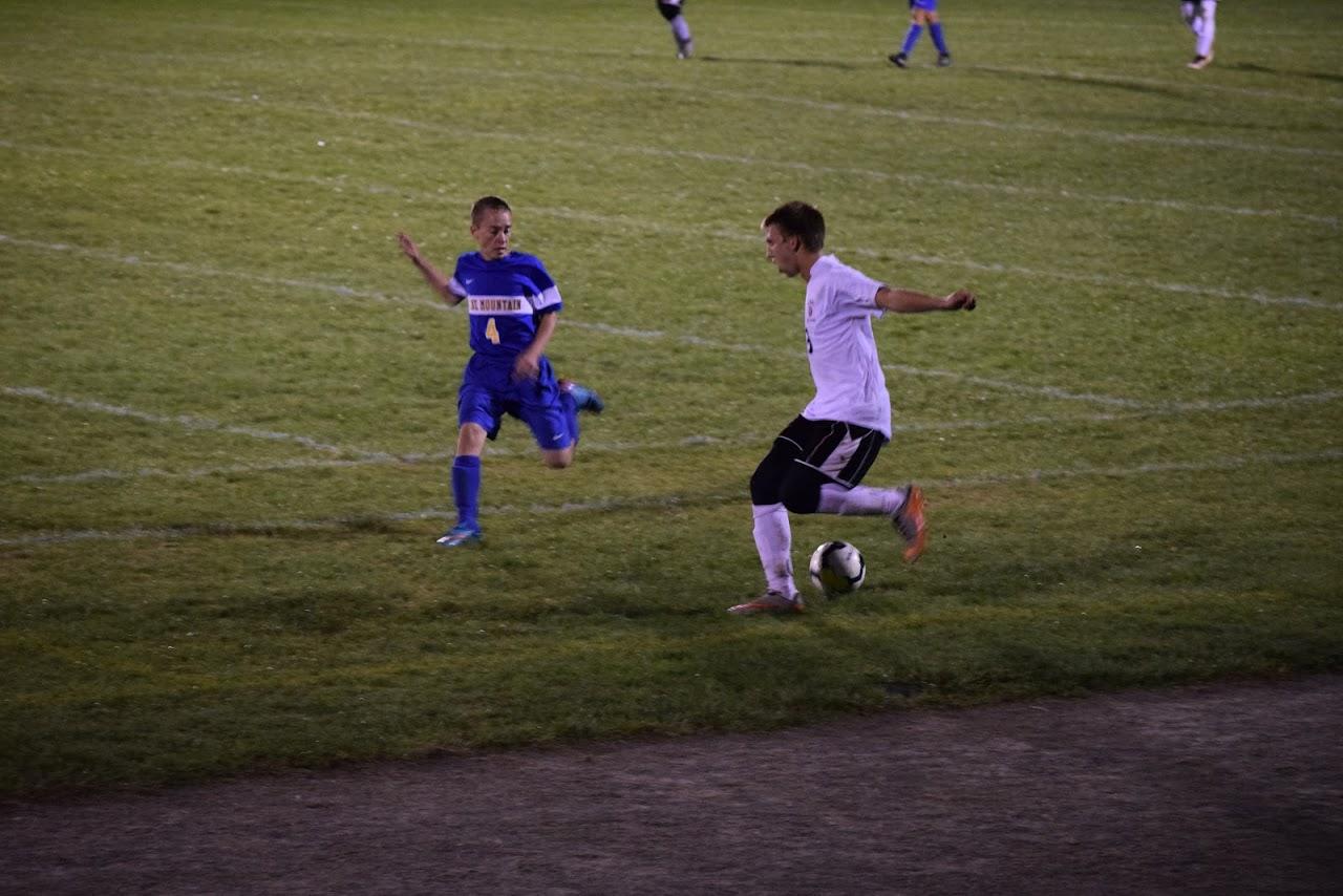 Boys Soccer Line Mountain vs. UDA (Rebecca Hoffman) - DSC_0374.JPG