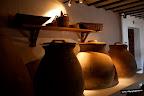 Casa-museo de Dulcinea del Toboso