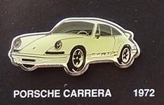 Porsche Carrera 1972 (09)