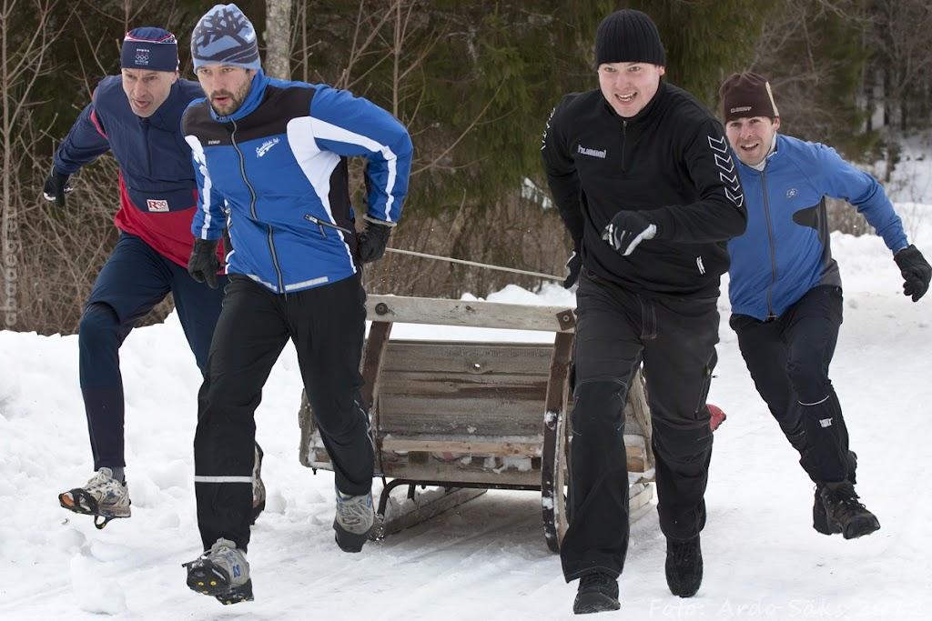 03.03.12 Eesti Ettevõtete Talimängud 2012 - Reesõit - AS2012MAR03FSTM_171S.JPG