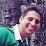 Raul Romero's profile photo