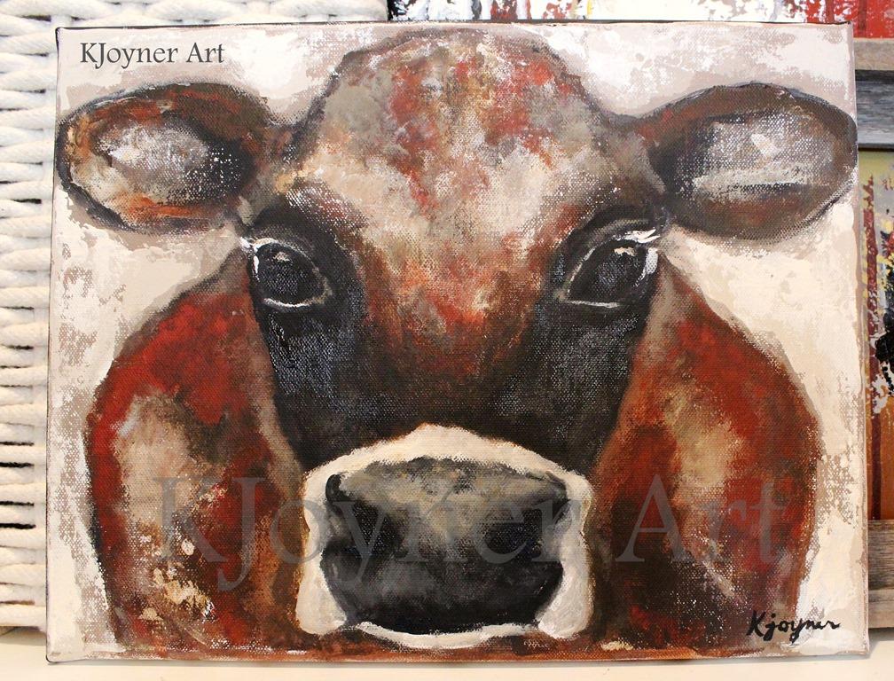 [KJoyner+Art+Cow+Painting%5B10%5D]