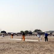 SLQS Cricket Tournament 2011 016.JPG