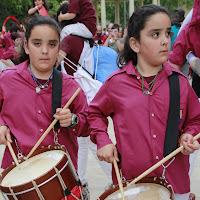 Actuació XXXVII Aplec del Caragol de Lleida 21-05-2016 - _MG_1728.JPG