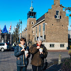 Holandia_JACKS PARADISE (4).jpg