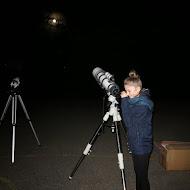 kolo_astronomiczne