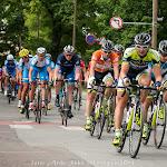 2014.05.30 Tour Of Estonia - AS20140531TOE_556S.JPG