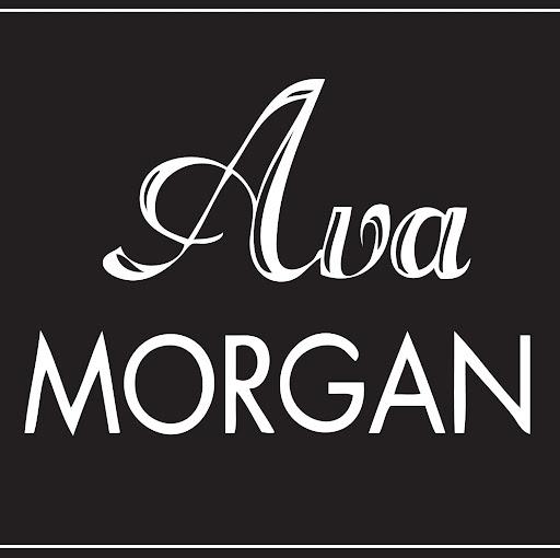 Ava Morgan Photo 18
