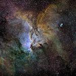 NGC6188_ebersole.jpg