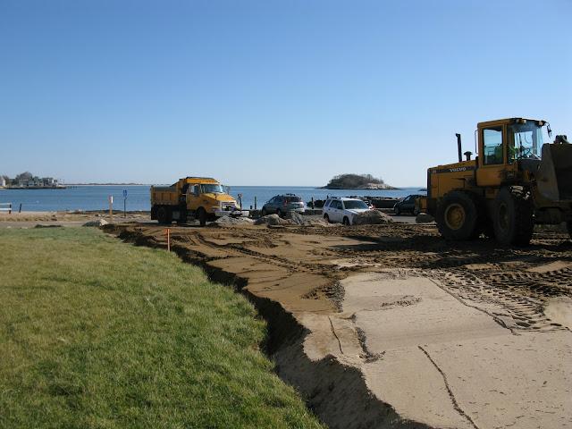 West Wharf Dune Restoration - IMG_8255.JPG