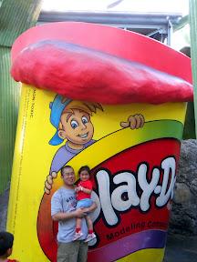 Disney 2009 - Hollywood Studios