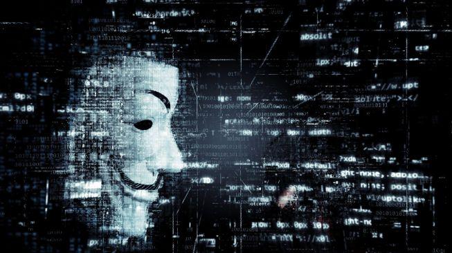 WA-Telegram Pegawai KPK Tak Lolos TWK Diduga Diretas, Christie: Mungkin Mau Intimidasi