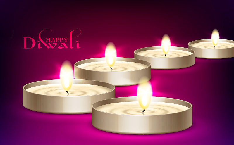 #Divali 2014 SMS, Wishes, Messages, Greetings, Facebook & WhatsApp Status