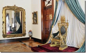 museu-imperial-petropolis-rio-de-janeiro-5