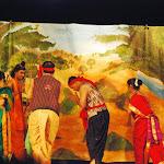Geet Ramayan (169).JPG