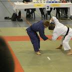 06-05-21 nationale finale 225.jpg