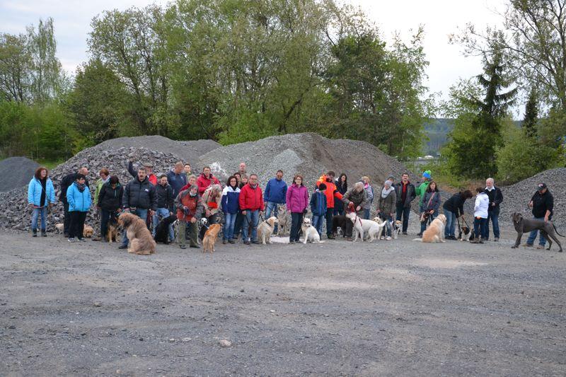 17. Mai 2016: On Tour in Pechbrunn - DSC_0340.JPG