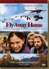 flyawayhome1