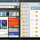 Screenshot_2013-05-06-18-24-28.jpg
