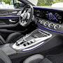 2019-Mercedes-AMG-GT-4-Door-Coupe-57.jpg