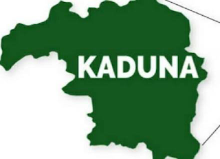 Kaduna State  Security Update,  Monday, August, 30th 2021