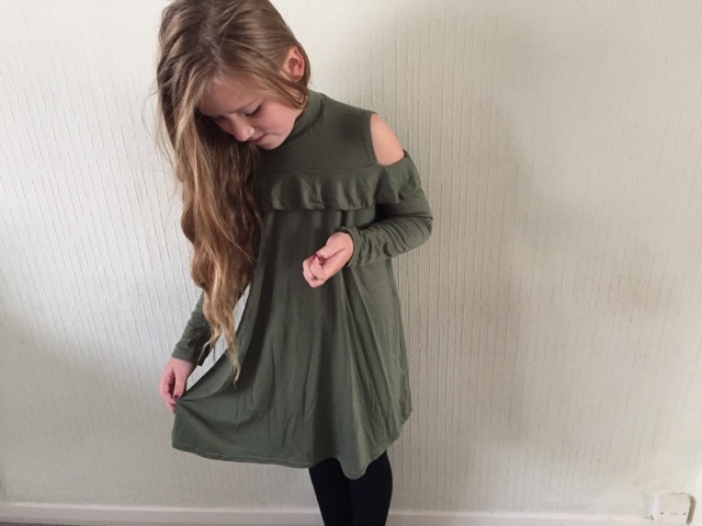 boohookids-cold-shoulder-dress