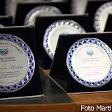 Assemblea Regionale Ordinaria 2013 (Album 2)