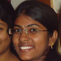 who is Mounika Anaparthy contact information