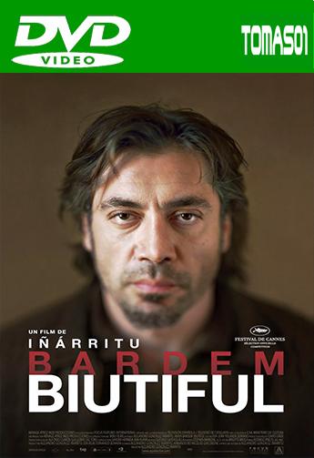 Biutiful (2010) DVDRip