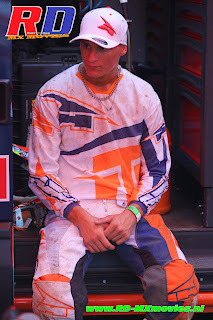 everts & friends 4